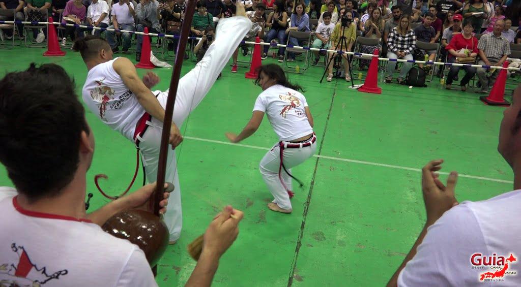 XXI Festa Junina de Hamamatsu 131