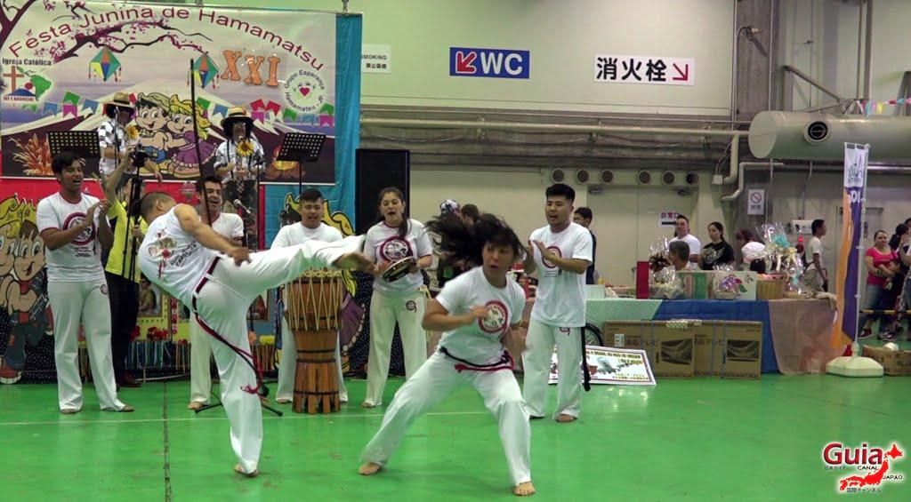 21a fiesta de junio de Hamamatsu 132