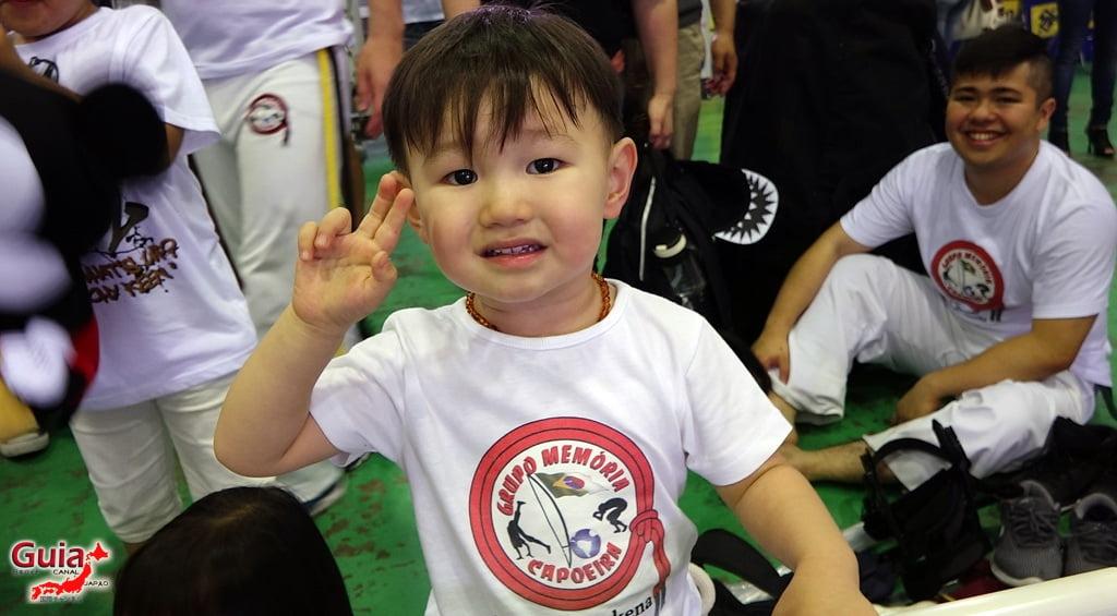 XXI Festa Junina de Hamamatsu 134
