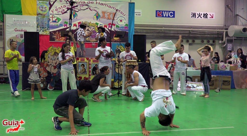 21a fiesta de junio de Hamamatsu 135