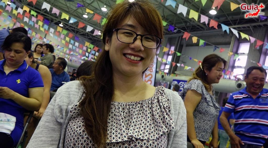 21a fiesta de junio de Hamamatsu 141
