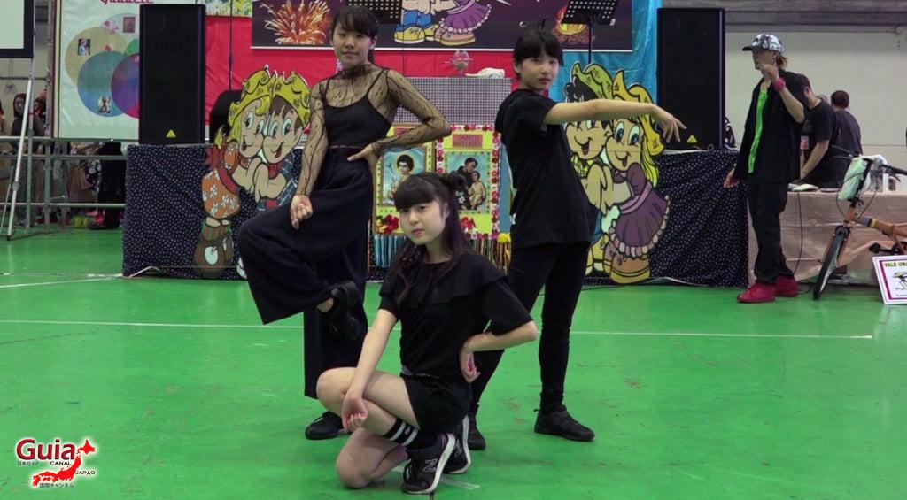 21a fiesta de junio de Hamamatsu 152