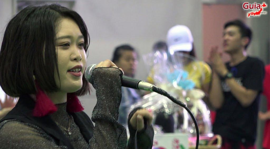 XXI Festa Junina de Hamamatsu 157