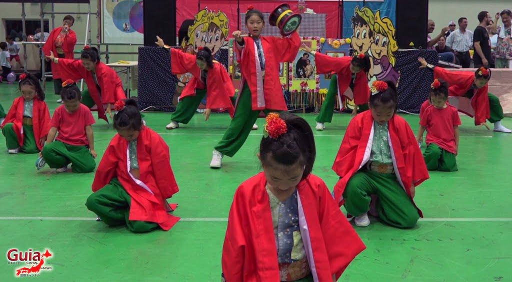 21a fiesta de junio de Hamamatsu 160