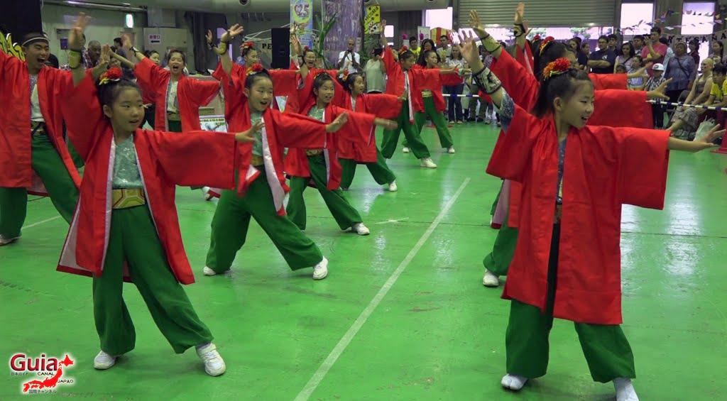 21st Hamamatsu 161 June Party