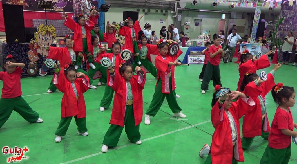 21a fiesta de junio de Hamamatsu 164
