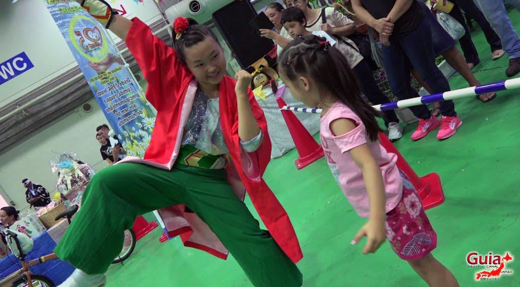 21a fiesta de junio de Hamamatsu 168