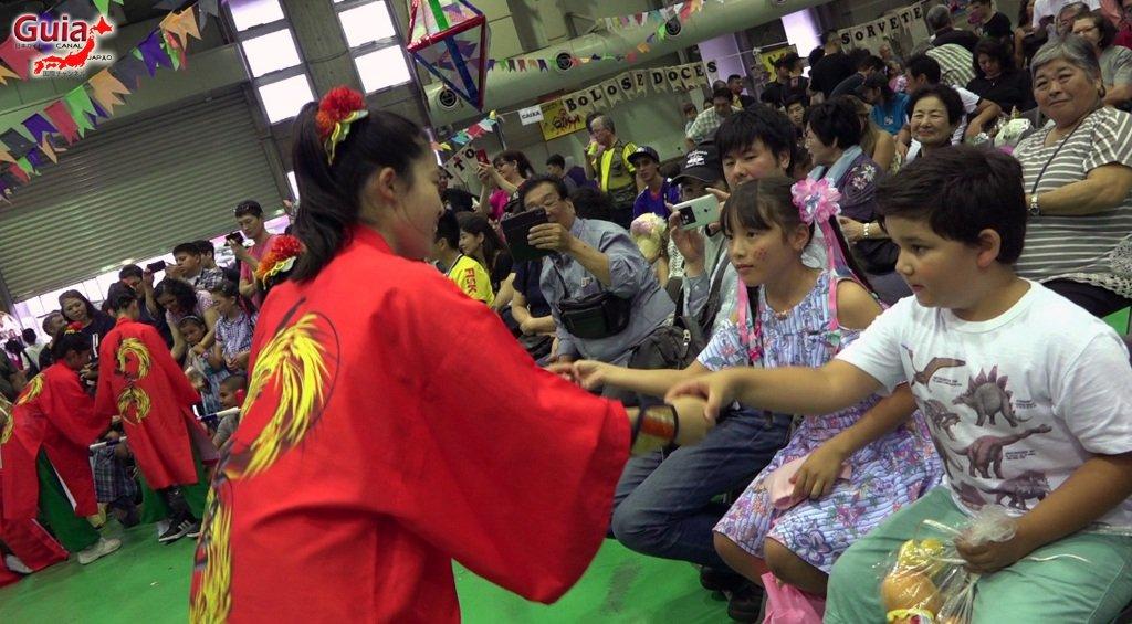 21a fiesta de junio de Hamamatsu 169