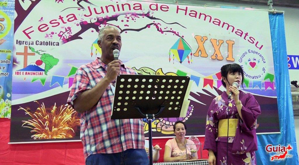XXI Festa Junina de Hamamatsu 174
