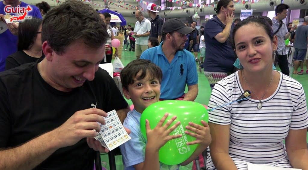 XXI Festa Junina de Hamamatsu 176