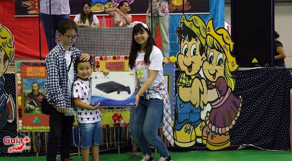 XXI Festa Junina de Hamamatsu 187