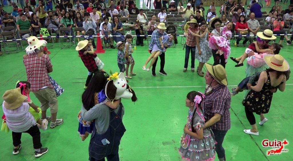 XXI Festa Junina de Hamamatsu 24