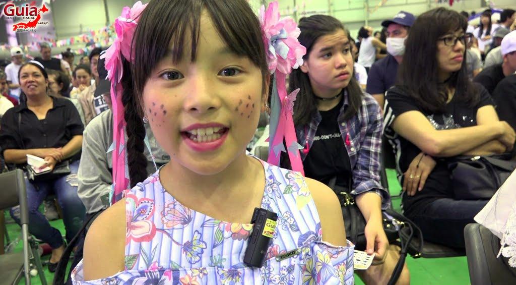 XXI Festa Junina de Hamamatsu 27