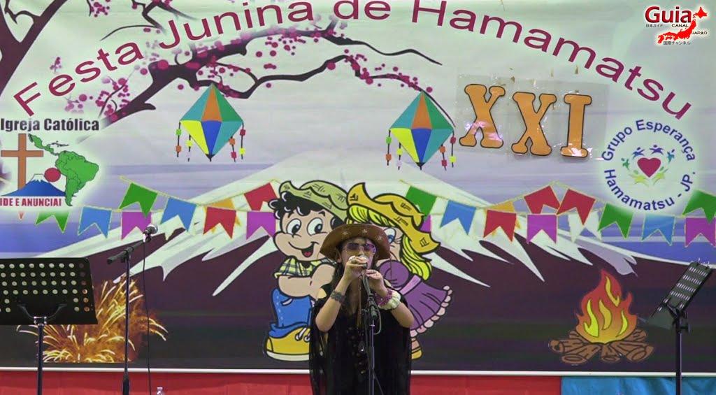 21a fiesta de junio de Hamamatsu 30