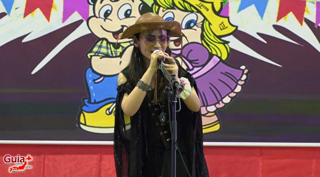 XXI Festa Junina de Hamamatsu 31