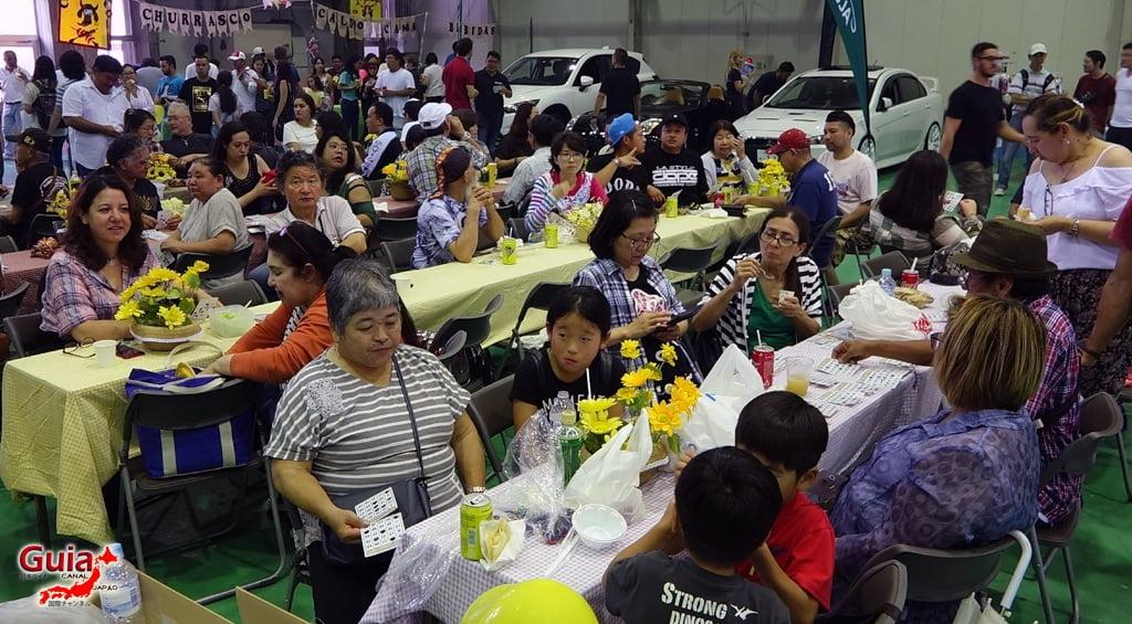 XXI Festa Junina de Hamamatsu 3