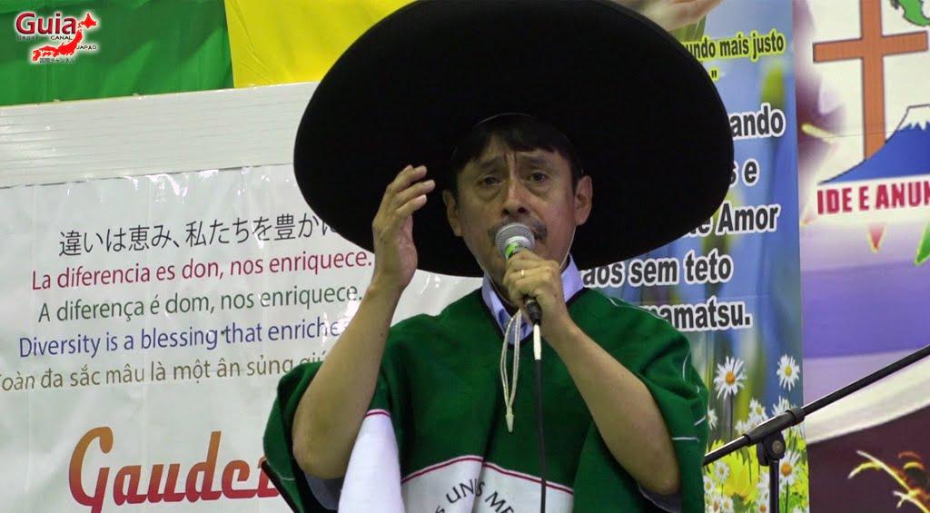 XXI Festa Junina de Hamamatsu 52