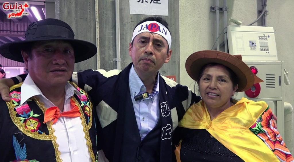 21a fiesta de junio de Hamamatsu 56