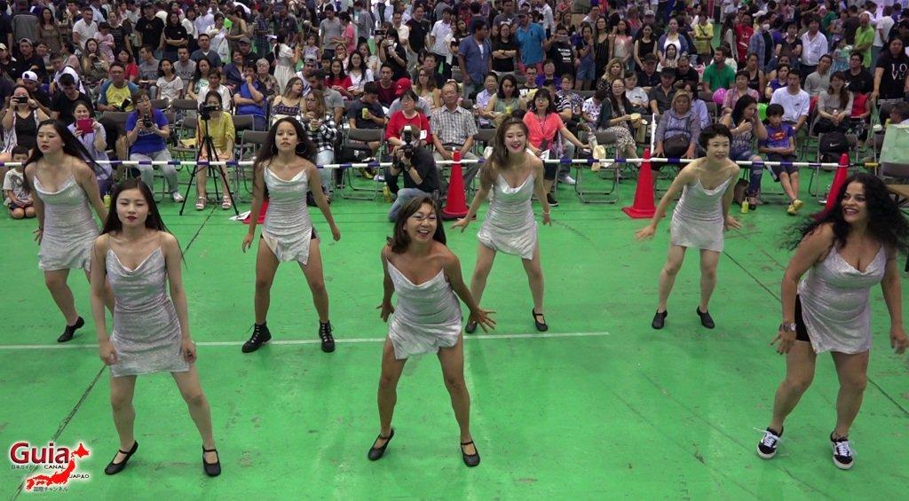 21st Hamamatsu 77 June Party