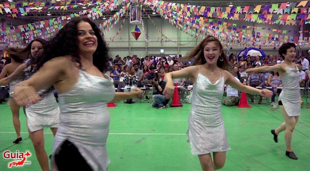 21a fiesta de junio de Hamamatsu 78