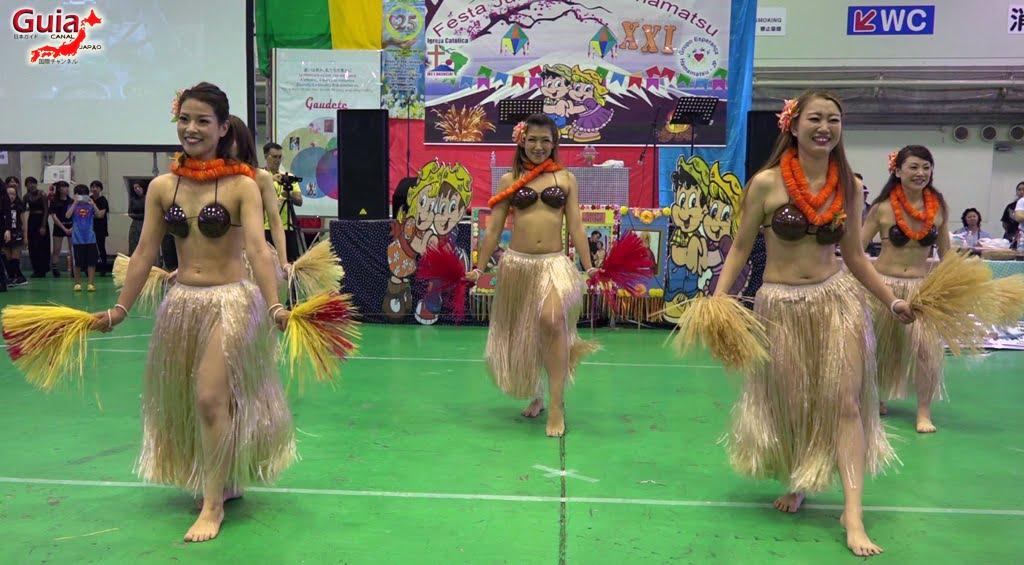 XXI Festa Junina de Hamamatsu 82