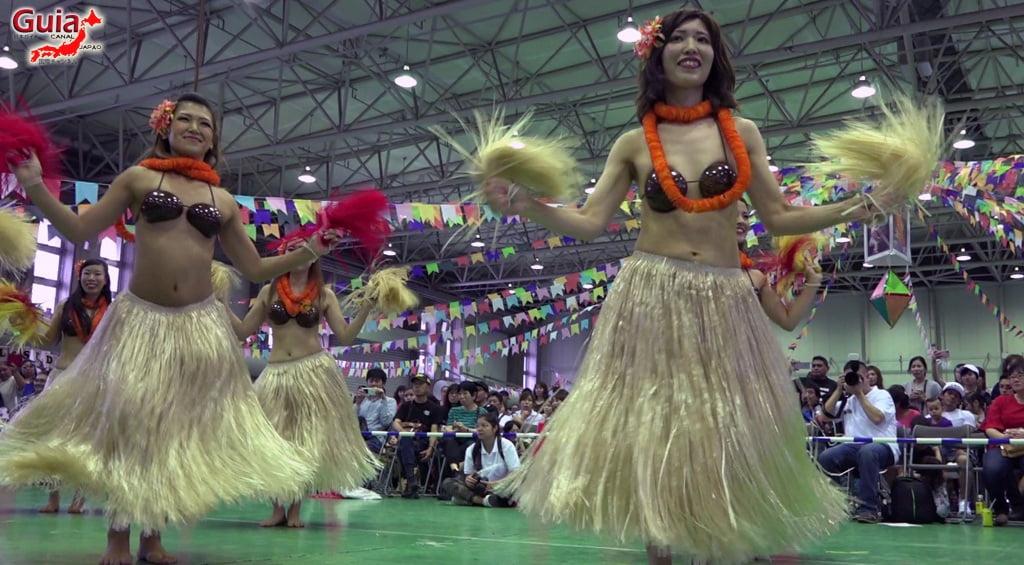 XXI Festa Junina de Hamamatsu 83