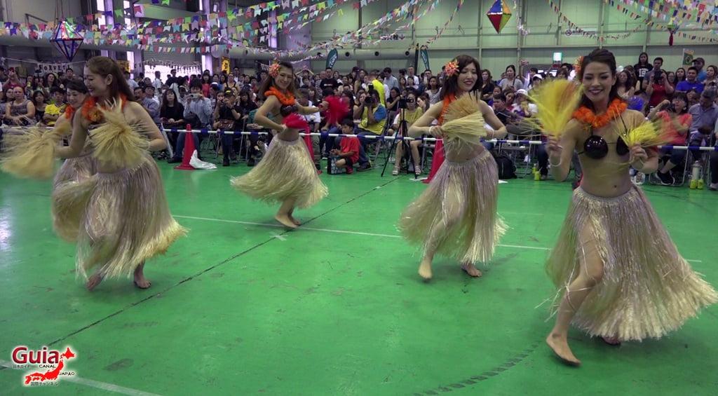 XXI Festa Junina de Hamamatsu 84