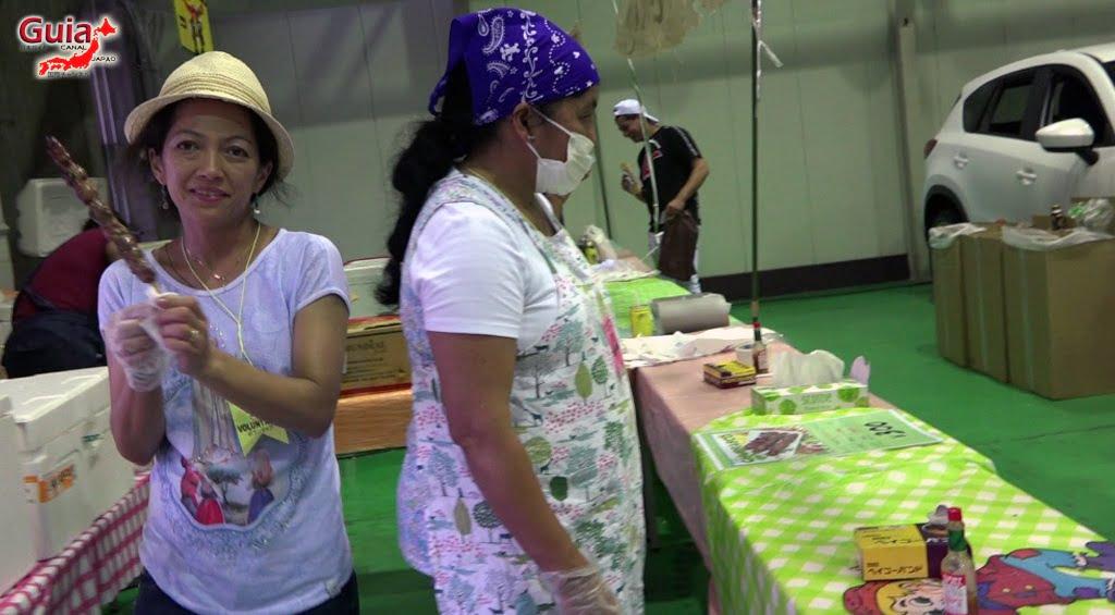 21a fiesta de junio de Hamamatsu 88