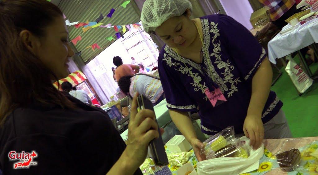 21a fiesta de junio de Hamamatsu 89