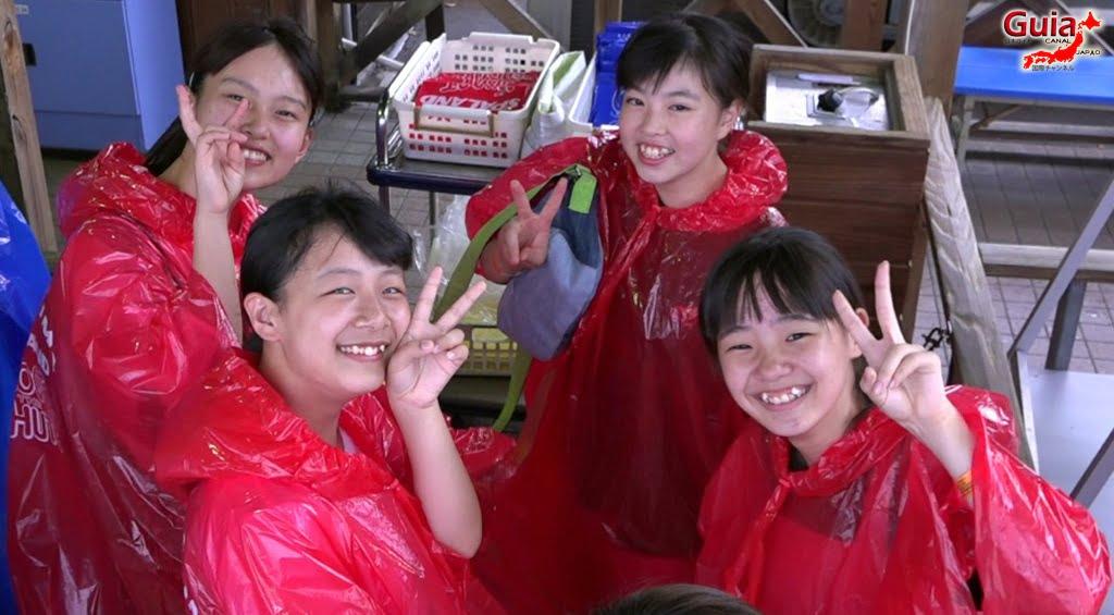 長島SpaLand-フォトギャラリー15