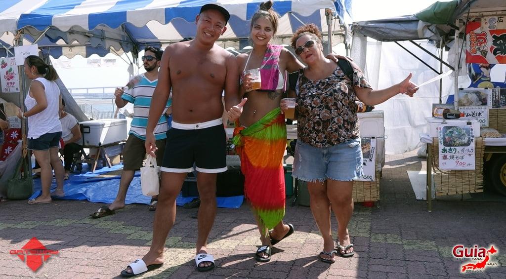 Gateway Festival Bentenjima - Фотогалерея 62