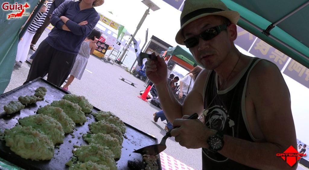 Gateway Festival Bentenjima - Фотогалерея 8