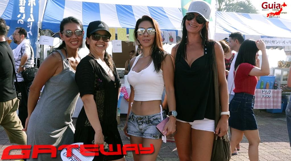 Gateway Festival Bentenjima - Photo Gallery 65