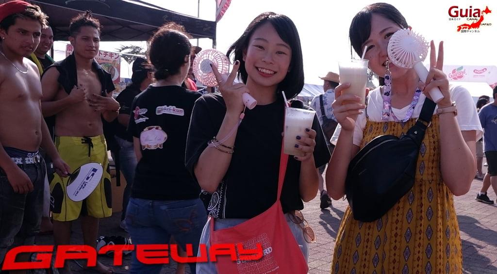 Gateway Festival Bentenjima - Фотогалерея 54