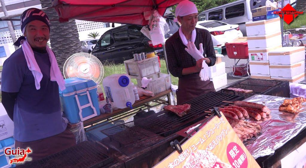 Gateway Festival Bentenjima - Photo Gallery 9