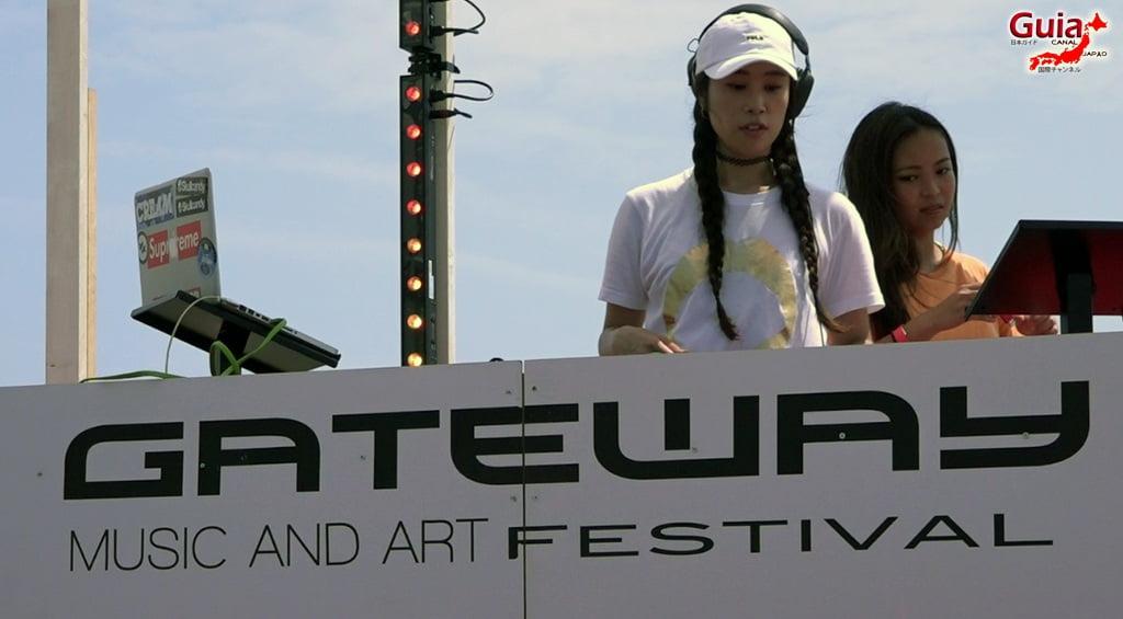 Gateway Festival Bentenjima - Photo Gallery 12