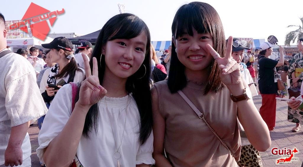 Gateway Festival Bentenjima - Фотогалерея 53