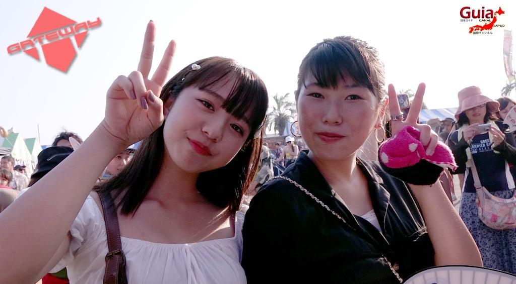 Gateway Festival Bentenjima - Photo Gallery 52