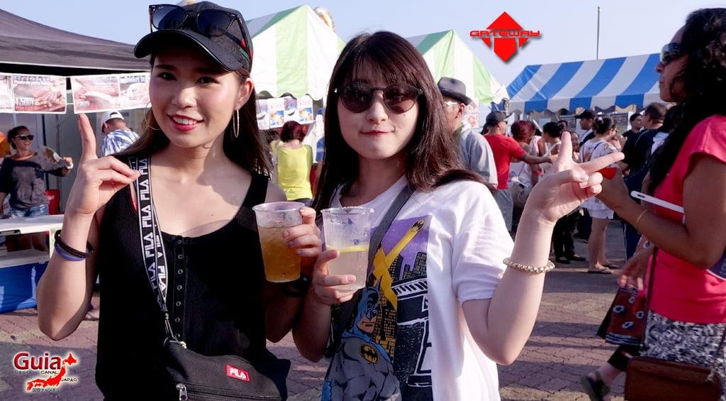 Gateway Festival Bentenjima - Фотогалерея 51