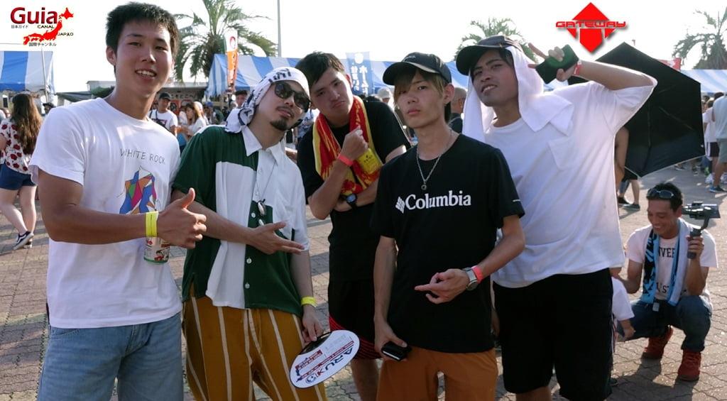 Gateway Festival Bentenjima - Photo Gallery 70