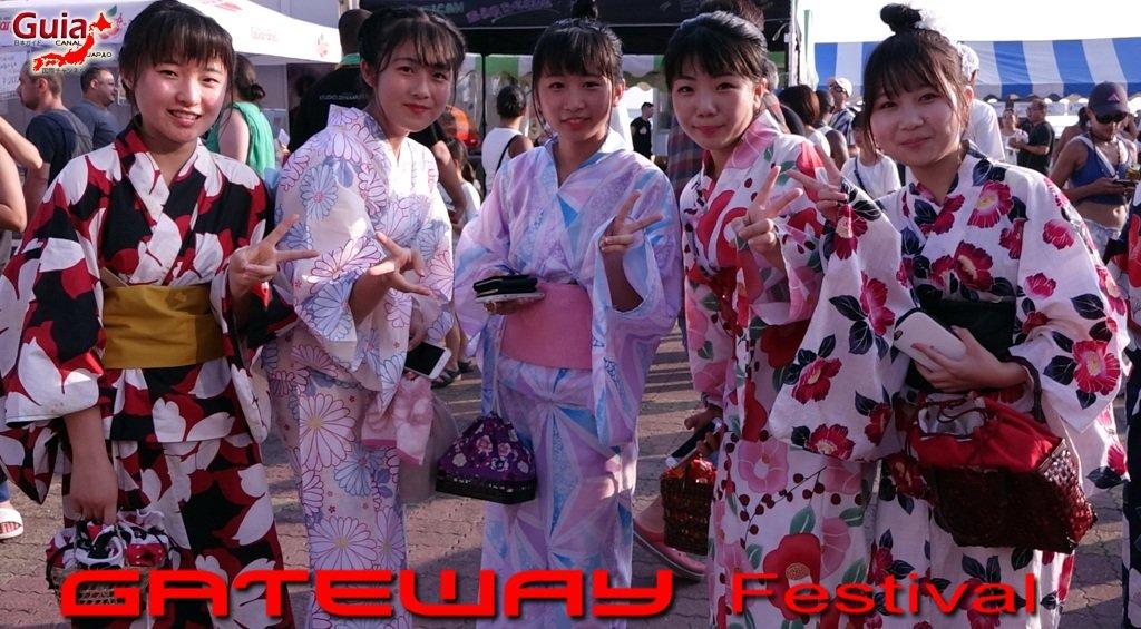 Gateway Festival Bentenjima - Photo Gallery 35