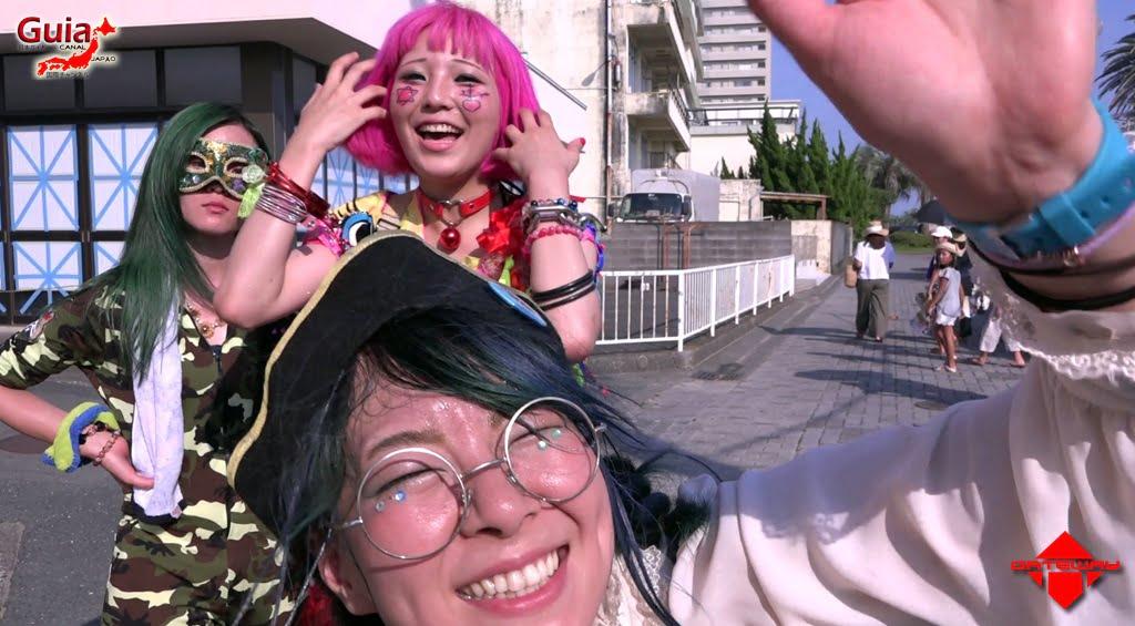 Gateway Festival Bentenjima 31