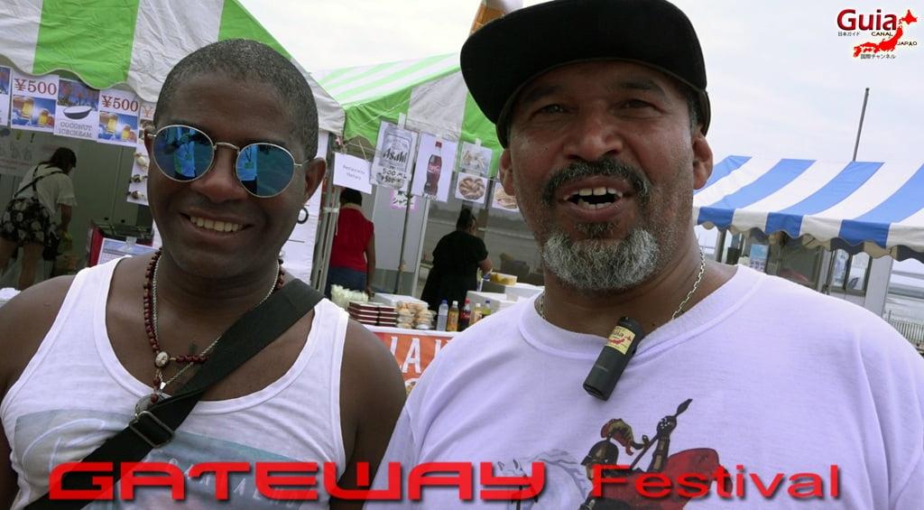 Gateway Festival Bentenjima - Photo Gallery 16