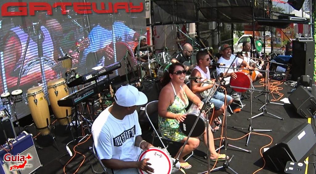 Gateway Festival Bentenjima - Photo Gallery 17
