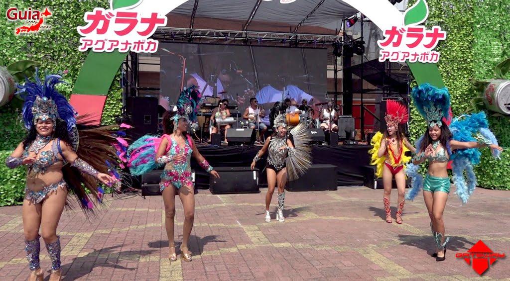 Gateway Festival Bentenjima 37