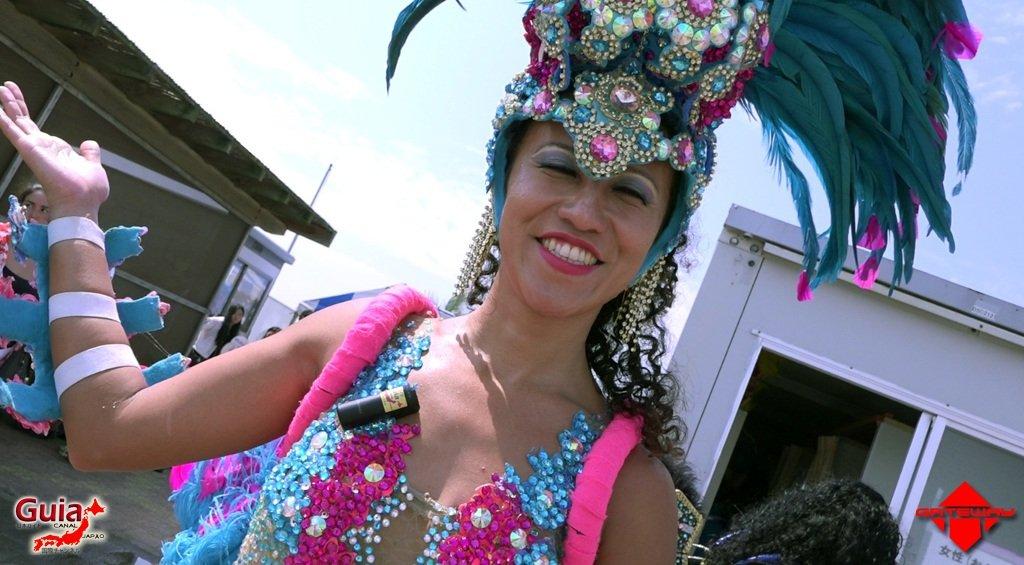 Gateway Festival Bentenjima - Photo Gallery 18