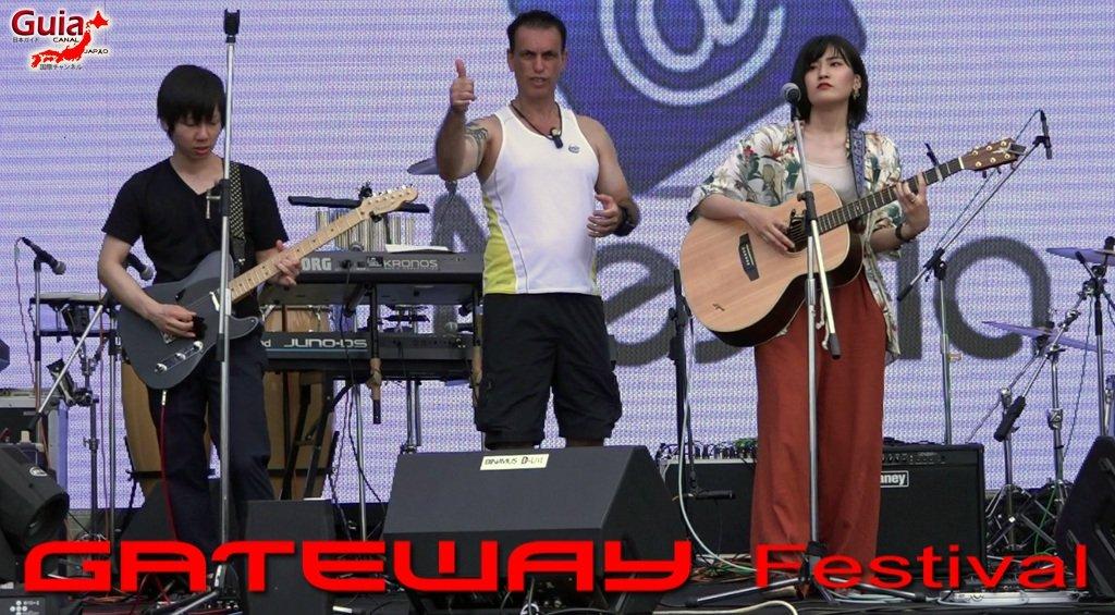 Gateway Festival Bentenjima 12