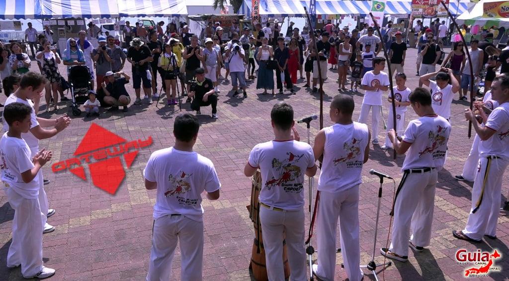 Gateway Festival Bentenjima - Фотогалерея 25