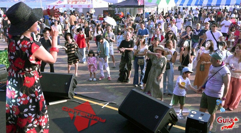 Gateway Festival Bentenjima 57
