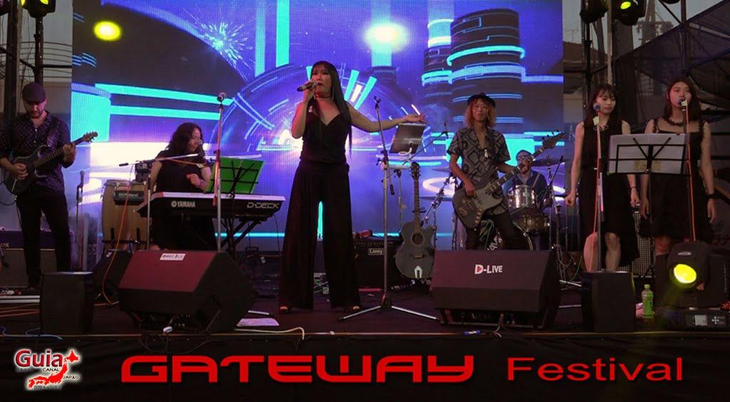 Gateway Festival Bentenjima - Фотогалерея 38